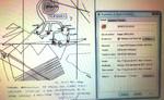 Revelación cuántica del descodificado de las Figuras y Líneas de Nazca, el 30.12.2001, día del fallecimiento del Dr. Cabrera.